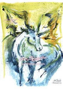 PegasusEinhorn -watermark-600pix-gelb-blau-gruen