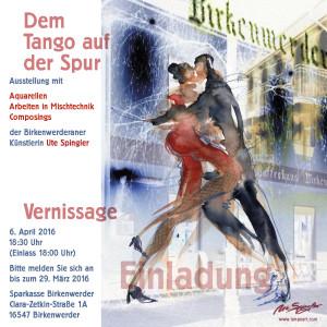 Ausstellung_MBS-Birkenwerder_Seite_1