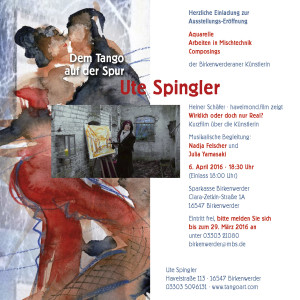 Ausstellung_MBS-Birkenwerder_Seite_2
